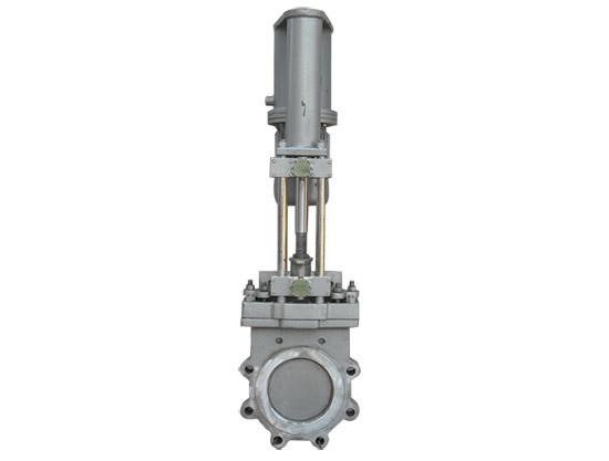 选矿、选煤-电液动薄型工程万博manbetx客户端苹果浆液阀
