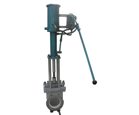 选矿、选煤-手液动薄型工程万博manbetx客户端苹果浆液阀